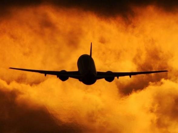 Шесть человек погибли в результате крушения самолета в Мексике