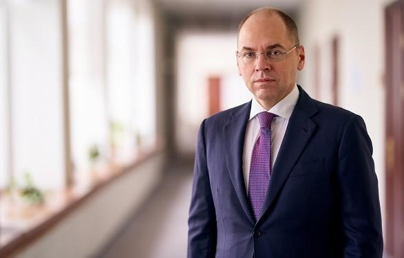 Степанов рассказал, что вторую дозу вакцины AstraZeneca через 90 дней гарантированно получат все
