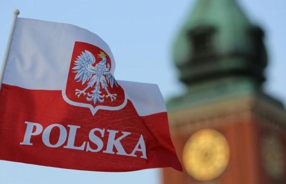 Польша ужесточает правила въезда