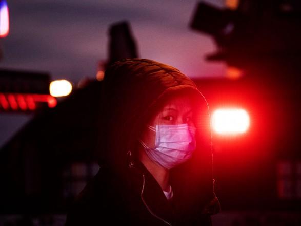 Коронавирусной инфекцией в мире заболело уже 127 млн человек