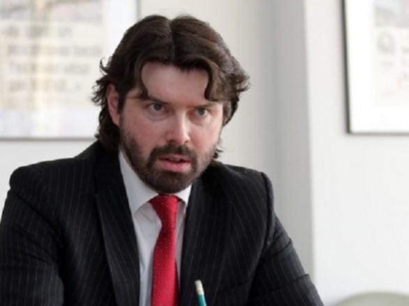 Эксперт: главный инвестор в государстве - украинский предприниматель, особых условий для иностранных не должно быть