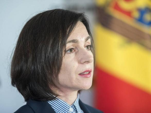 """В Молдове собирают Высший совет безопасности: обсудят """"неправильное"""" управление имуществом в Украине"""