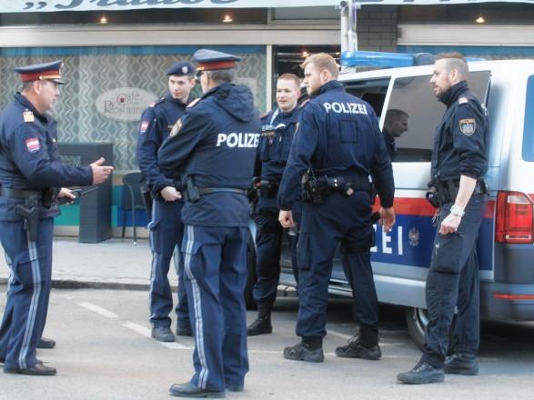 Появились подробности нападения на украинских подростков в Австрии: за преступлением стоит целая банда