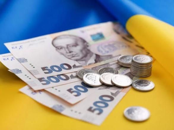 У Минагрополитики есть шансы получить почти 7 млрд грн финансирования из Госбюджета