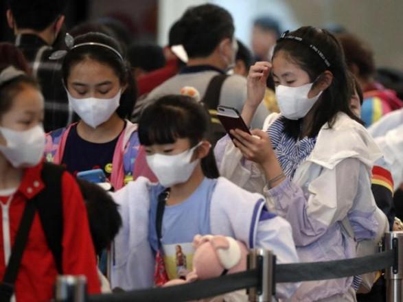 Доклад ВОЗ по коронавирусу: 14 государств выразили обеспокоенность результатами