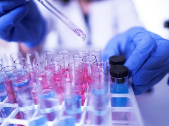 Поствакцинальный или природный: какой иммунитет от COVID-19 дольше работает - The Washington Post