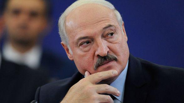 США ввели санкции против режима Лукашенка