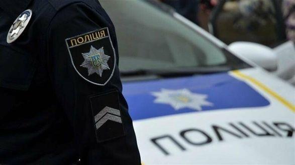 Применил к ребенку силу: в Донецкой области будут судить полицейского