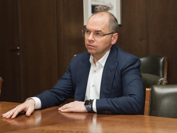 Вакцин и денег хватит, чтобы прививать от COVID-19 большинство населения до конца года - Степанов