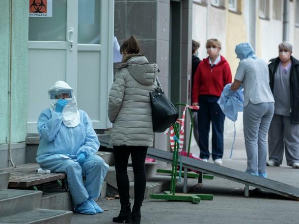 Хорватия расширила и уточнила условия въезда в страну: кому разрешен въезд
