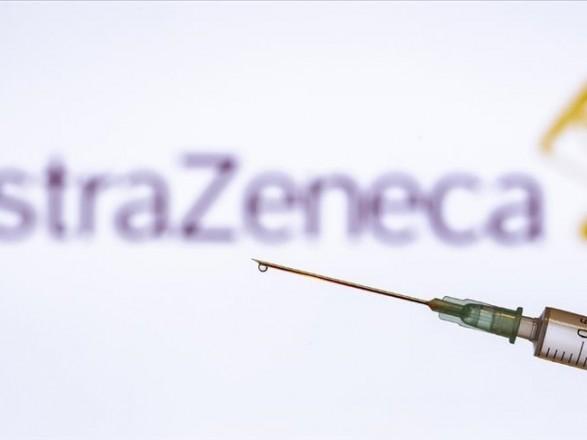 В ЕС подтвердили непричастность вакцины AstraZeneca к образованию тромбов