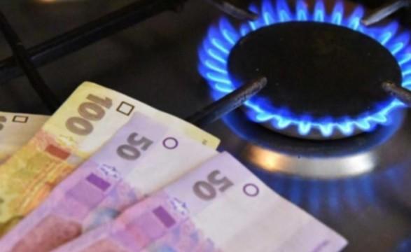 Проблема высоких тарифов на газ и рекордной задолженности критическая – эксперт