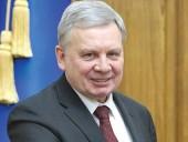 Украина выступает мощным форпостом на восточном фланге НАТО - Таран