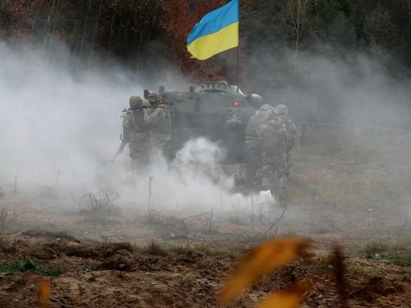 """В НАТО """"заговорили"""" на украинском: назвали Украину одним из самых ценных партнеров"""