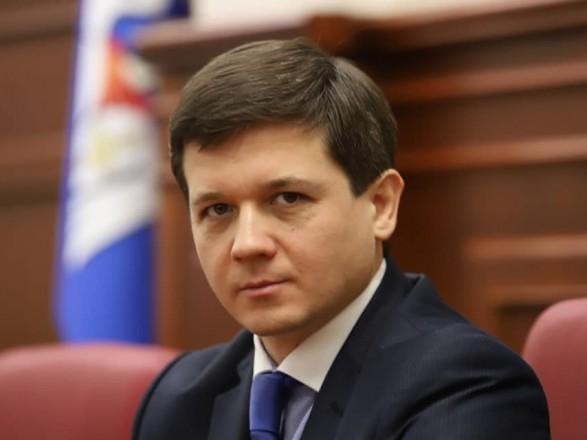 Полный локдаун в столице: киевская власть сообщила, что может предложить бизнесу