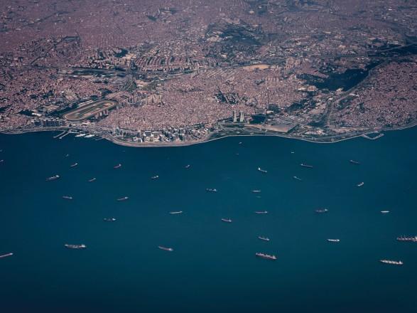 Турецкие адмиралы в отставке выступили против строительства канала у Босфора: их арестовали