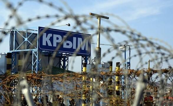 В прокуратуре АРК объяснили, почему суда-нарушители продолжают ходить в Крым