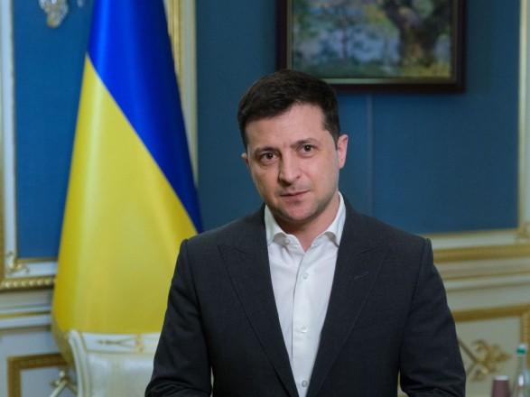 Украина заключила договор с Pfizer на 10 млн доз вакцины