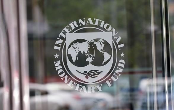 МВФ выделит средства бедным странам для борьбы с пандемией