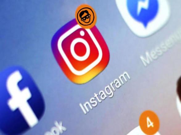 Сообщено о подозрении мошеннику, который через Instagram обманул около 30 человек