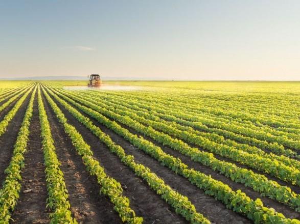 Правительство расширило финансовую поддержку аграриев: кто сможет рассчитывать