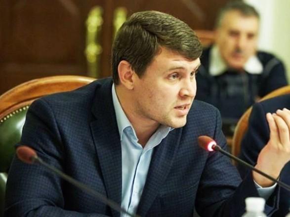 Нардеп Ивченко рассказал, есть ли у него биткоины в декларации