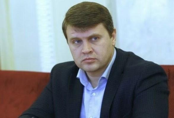 Ивченко про результаты поездки в Катар для аграрной сферы: тайна, покрытая мраком