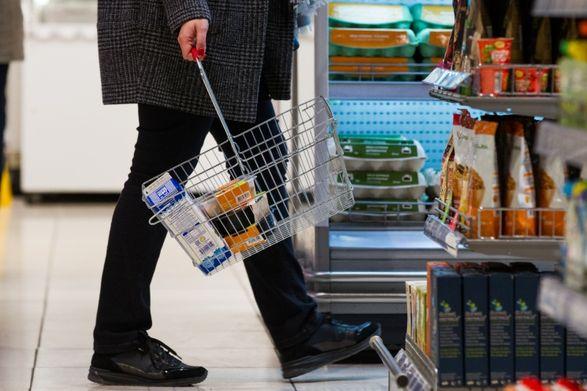Цены на продовольствие в мире растут десятый месяц подряд - ФАО