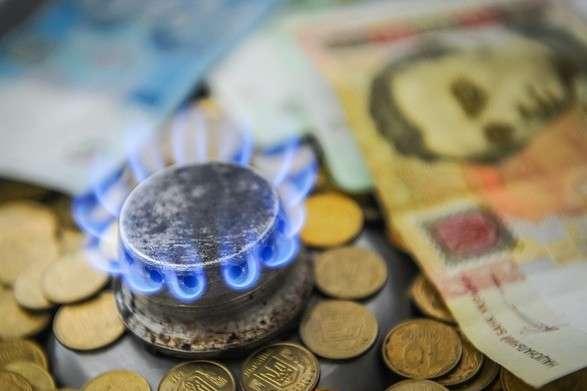 Украинцы за месяц нарастили долги за коммуналку еще на миллиард