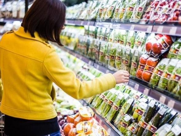 Инфляция ускорилась до 8,5%: на что подскочили цены