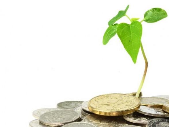 Минэнерго предлагает нулевой экологический налог для ТЭЦ на биотопливе