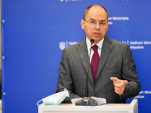 В реанимации нету хайпа и политики - Степанов