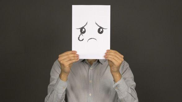Ученые разработали тест на определение депрессии по анализу крови