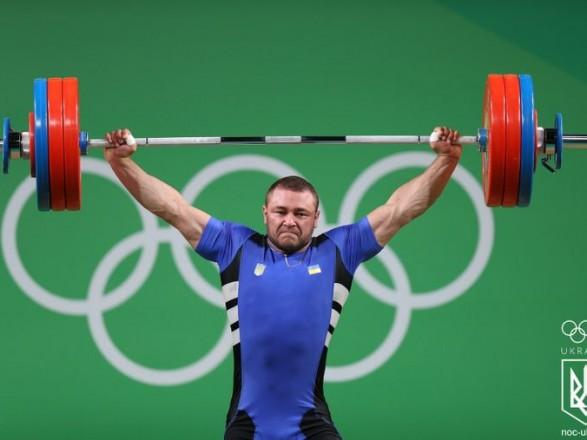 Торжествовали в Москве: сборная Украины выиграла медальный зачет ЧЕ по тяжелой атлетике