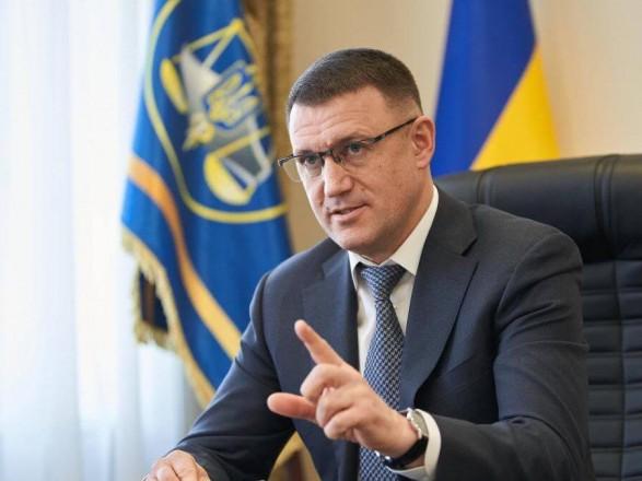 Топ-коррупция и шпионаж в ГФС. Что будет с Мельником?