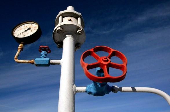 Долговой кризис на газовом рынке: в правительстве хотят, чтобы тепловики летом покупали газ на зиму