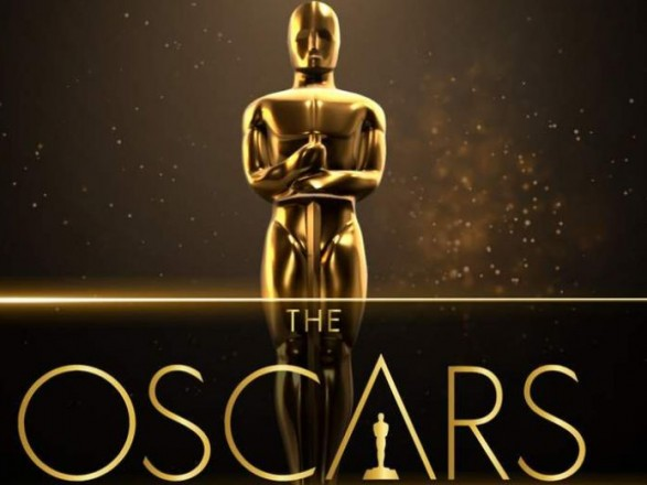 Оскар-2021: кто из звезд будет вручать награды