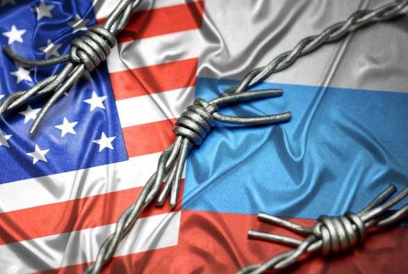 Из-за хакерской атаки SolarWinds США введет санкции против России - СМИ