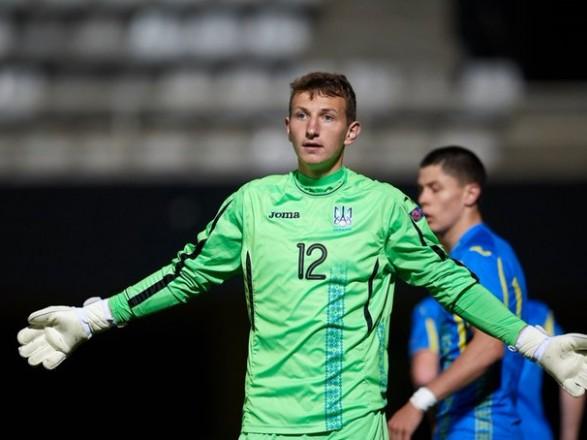 Украинский чемпион мира заинтересовал два иностранных футбольных клуба