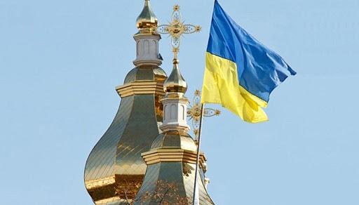 В Киеве церквям и религиозным организациям советуют проводить видео-богослужения