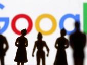 Суд Австралії звинуватив Google в обмані користувачів при зборі особистих даних