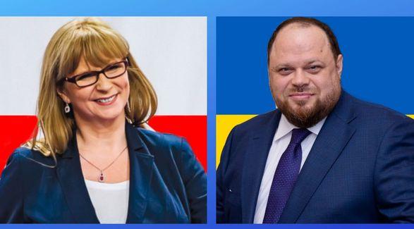 На следующей неделе представители ЕС приедут на Донбасс: что обсудят политики