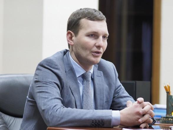 Енин о задержании украинского дипломата в России: Украина готовит ответ