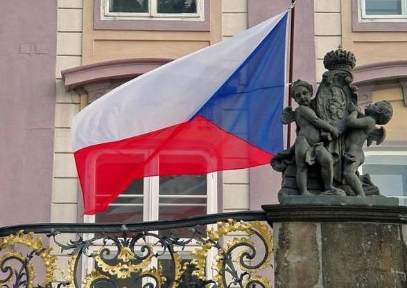 Чехия вышлет 18 российских дипломатов