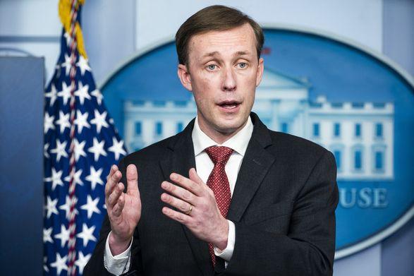 США предупредили Россию о последствиях, если Навальный умрет в колонии