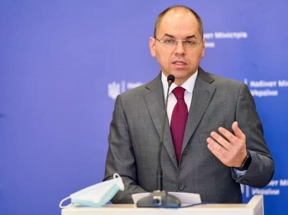 Степанов рассказал, будут ли отдельные карантинные ограничения на Пасху