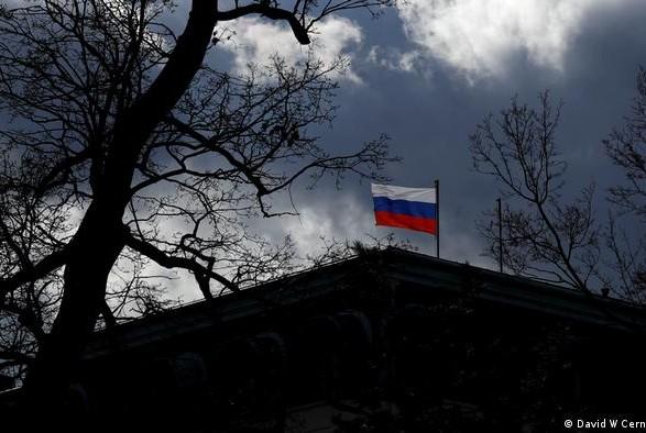 Власти Чехии: Боеприпасы из состава в Врбетице планировали взорвать в Болгарии