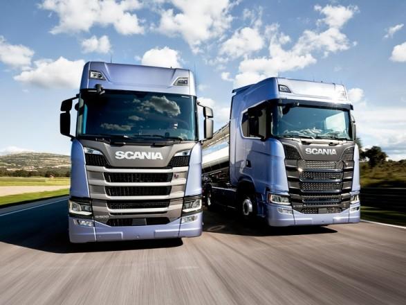"""Scania против """"Журавлыны"""": поддержка украинского инвестора является вопросом развития нацэкономики"""