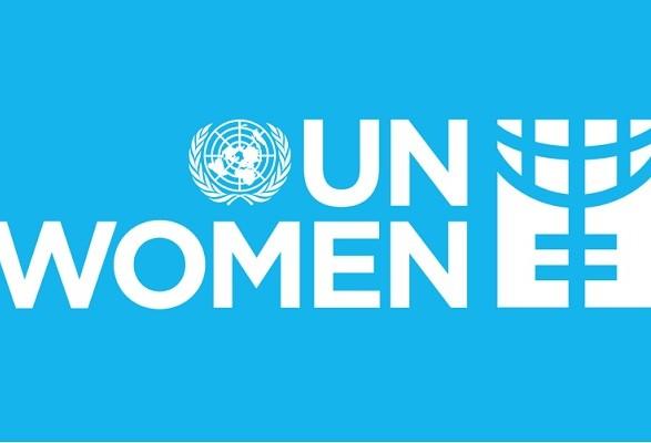 Украину избрали в состав Исполнительного совета ООН-Женщины на 2022-2024 годы: что это значит