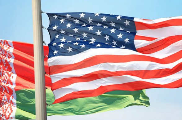 США возобновляют санкции против Беларуси